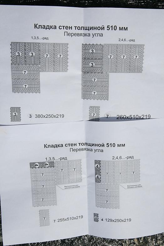 http://autorumax.users.photofile.ru/photo/autorumax/1221631/xlarge/137352845.jpg